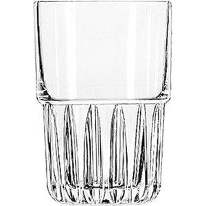 Libbey Glazen Everest Cooler 414 ml 12/box
