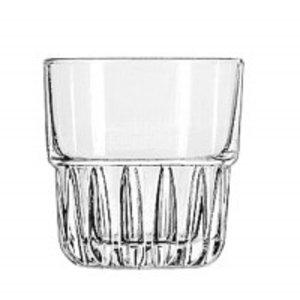 Libbey Glazen Everest Juice 148 ml 12/box