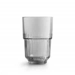 Libbey Linq Beverage 414 ml 12/box