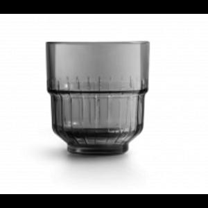 Libbey Glazen Linq D.O.F. 355 ml 12/box
