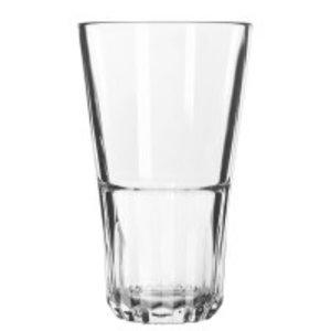 Libbey Glazen Brooklyn Beverage 414 ml