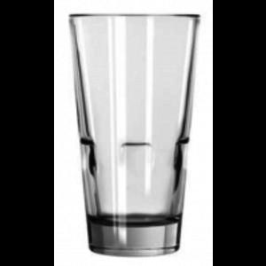 Libbey Glazen Optiva Cooler 473 ml 12/box