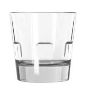 Libbey Glazen Optiva D.O.F. 355 ml 12/box