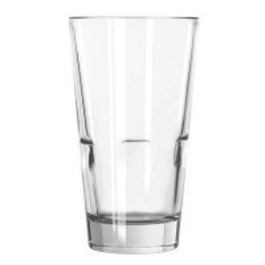 Libbey Glazen Optiva Beverage 414 ml 12/box