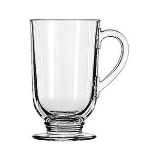 Libbey Glazen Irish Coffee 311 ml 12/box