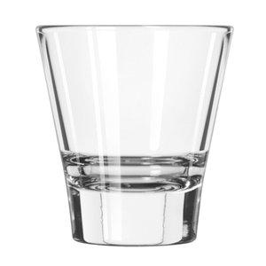 Libbey Glazen Endeavor Shotglass 109 ml 12/box