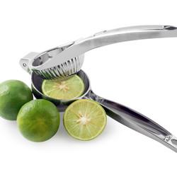 Citruspers | rasp | zesteur