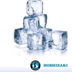 Hoshizaki IJsmachine