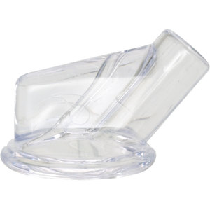 Non Food Company Store 'n Pour Regular Spout clear