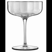 Luigi Bormioli Luigi Bormioli | Jazz Cocktail Coupe 300 ml