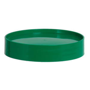 Non Food Company Store 'n Pour Lid green