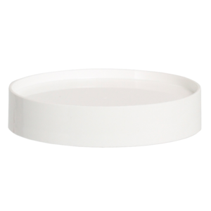Non Food Company Store 'n Pour Lid white