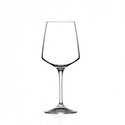RCR Cristalleria Italiana RCR Aria   Wijnglas Wit 46cl (6 stuks)