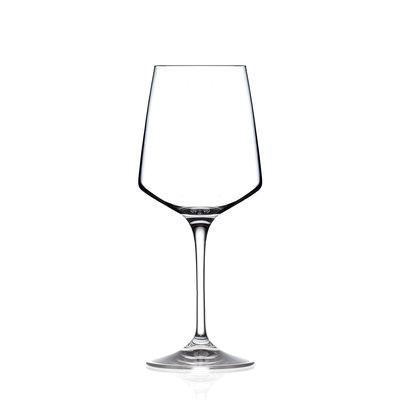 RCR Cristalleria Italiana Aria | Wijnglas Wit 38cl (6 stuks)