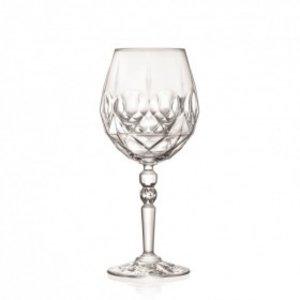 RCR Cristalleria Italiana RCR Alkemist |Cognac-Cocktailglas Laag 53cl (stuk/6 box)