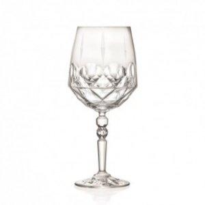 RCR Cristalleria Italiana RCR Alkemist |Cocktail-Gin-Wijnglas 67cl(stuk/6 box)
