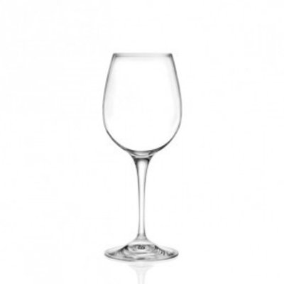 RCR Cristalleria Italiana Invino   Wijnglas Rood 45cl (6 stuks)