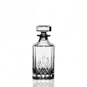 RCR Cristalleria Italiana Opera | Whiskey Karaf 75cl
