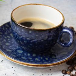 Jersey Coffee