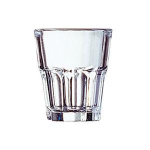 Arcoroc Arcoroc | Granity Glas 4,5cl (12 stuks)