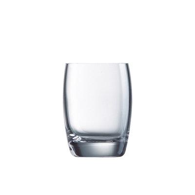 Arcoroc Arcoroc | Salto Uni Glas 6,5cl (12 stuks)