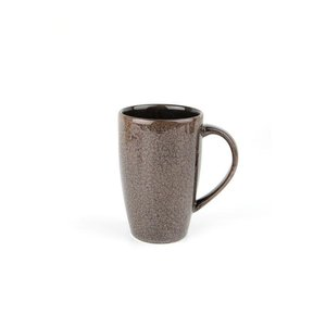Porland Porland | Rock Mug 295 cc