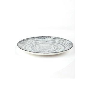 Porland Porland | Natura Flat Plate 21cm