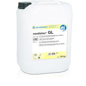 Dr. Weigert Dr. Weigert | Neodisher GL (10L)