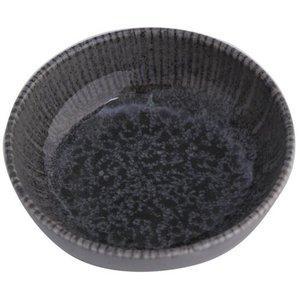 Porland Porland | Iris Grey Bowl  10cm