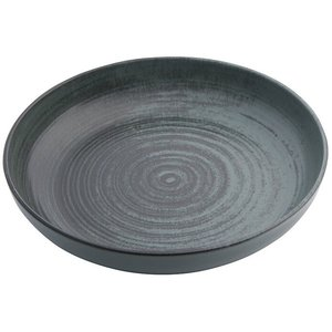 Porland Porland | Lykke Green Bowl 22cm