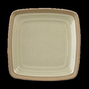 Art de Cuisine Igneous Square Bord 21cm