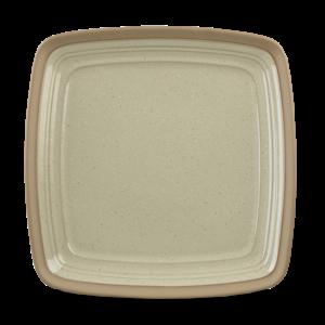 Art de Cuisine Igneous Square Bord 27cm