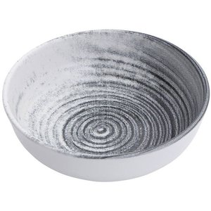 Porland Porland | Lykke Beige Bowl 13cm