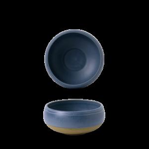 Churchill Emerge Oslo Blue Bowl 113,7cl