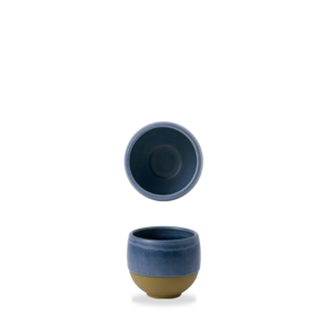 Churchill Emerge Oslo Blue Chip Mug 28,4cl