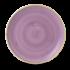 Churchill Churchill Stonecast Lavender Evolve Coupe Bord 28,8cm
