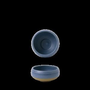 Churchill Emerge Oslo Blue Bowl 45,5cl