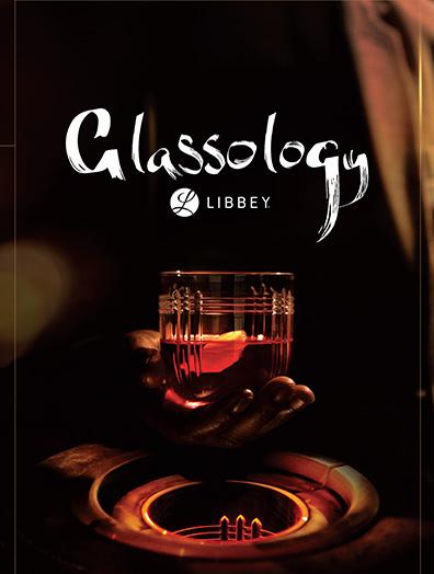 Libbey Glazen horeca