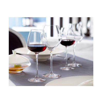 Chef & Sommelier Chef & Sommelier   Grand Cepage Wijnglas 62cl stuk/6 box