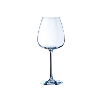 Chef & Sommelier Chef & Sommelier   Grand Cepage Wijnglas 47cl stuk/6 box