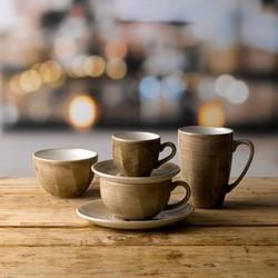 Churchill Coffee