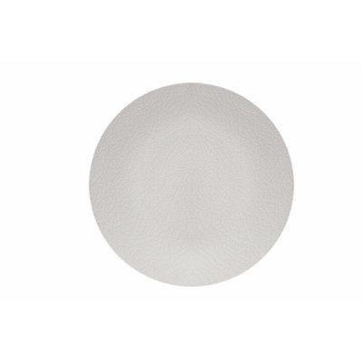 Porland Porland | Illusion Bowl 25cm