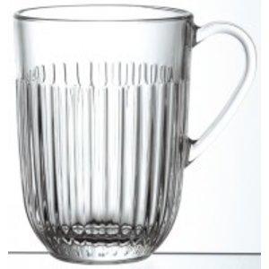 La Rochere La Rochere | Ouessant Mug 40cl (1 stuk)