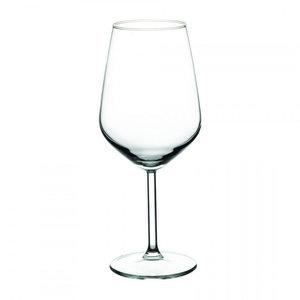 Pasabahce Pasabahce | Allegra Wijnglas 49cl (stuk/box 6)