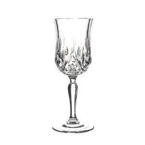 RCR Cristalleria Italiana RCR Opera |Wijnglas Wit 16cl (stuk/6 box)