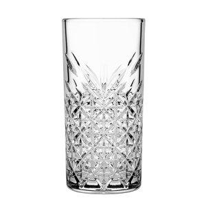 Pasabahce Timeless longdrinkglas 450 ml