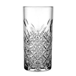 Pasabahce Timeless longdrinkglas 300 ml