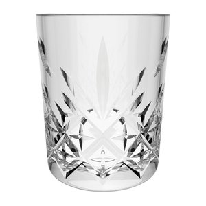 Pasabahce Timeless shot glas 60 ml