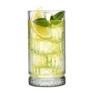 Pasabahce Elysia long drink glas 445 ml