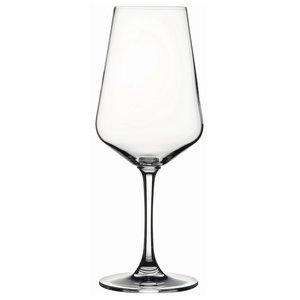Nude Crystalline Cuvée rode wijnglas 475 ml